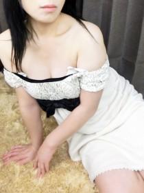 坂口 亜希